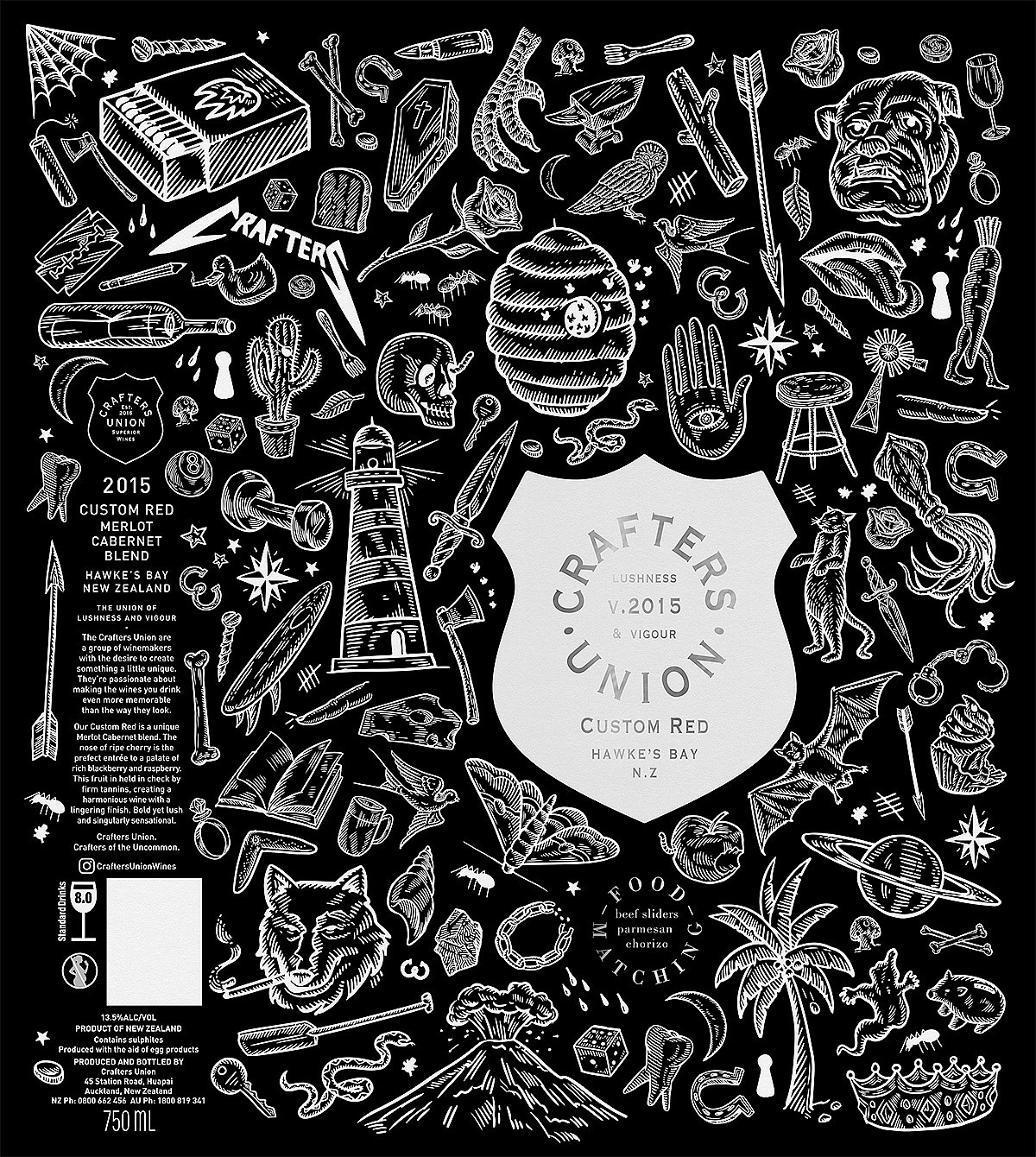 Constellation_Brands-Crafters_Union_03